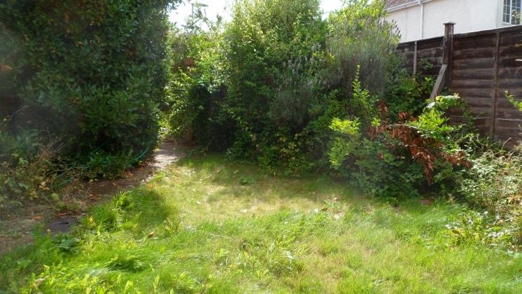 Karen in Southampton back image