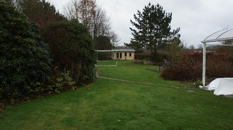Freia in Bonheiden back image