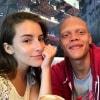Mariana & Omar